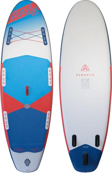 Stand Up Paddle Set iSUP 300 II