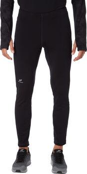 PRO TOUCH Bilo III pantalons de running Hommes Noir
