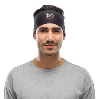 Coolnet UV+ Stirnband
