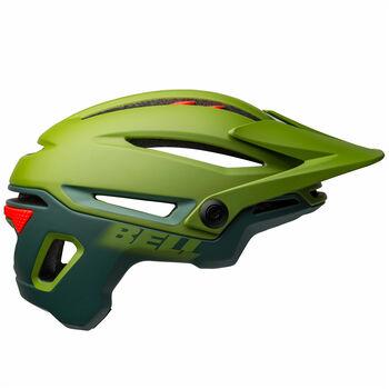BELL Sixer MIPS casque Vert
