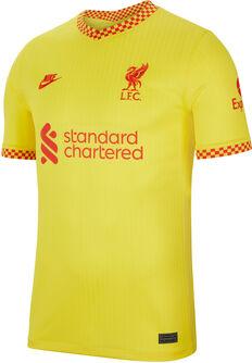 FC Liverpool 21/22 Stadium 3R Fussballtrikot