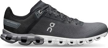 On Cloudflow chaussure de running Hommes Noir
