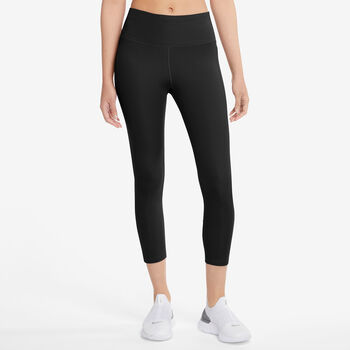 Nike Epic Fast Cropped Tights Damen