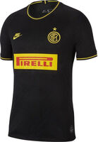 Inter Milan Breathe Stadium 3R Fussballtrikot