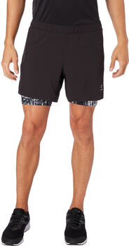 ENERGETICS Striko II Short de running Hommes