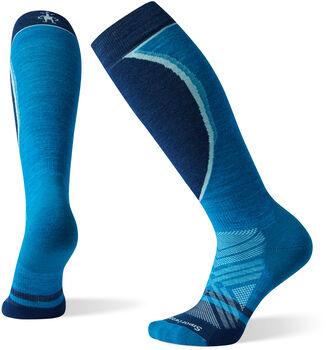 Smartwool PhD Ski Light Elite Chaussettes Femmes Multicolore