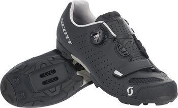 SCOTT COMP BOA chaussure de cyclisme Hommes Noir