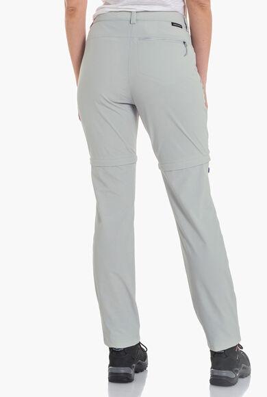 Ascona Zip Off Pantalon de randonnée