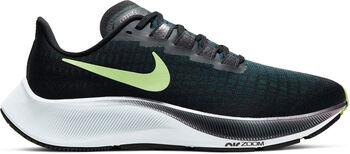 Nike Air Zoom PEGASUS 37 Laufschuh Damen