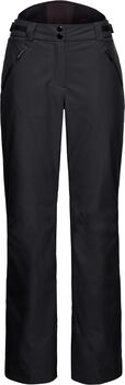 Head Sierra Pantalon de ski Femmes Noir