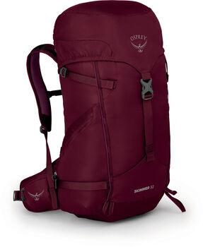Osprey Skimmer 32 Rucksack Damen Rot