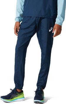 ASICS VISIBILITY pantalon de running Hommes Bleu