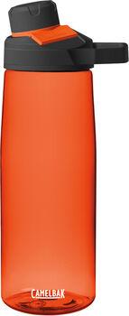 CamelBak Chute Mag Trinkflasche Orange