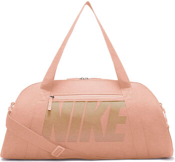 Nike Gym Club Traningstasche Damen Rot