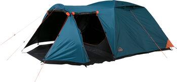 McKINLEY Vega 40.4 SW Camping Zelt
