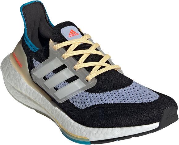 Ultraboost 21 chaussure de running