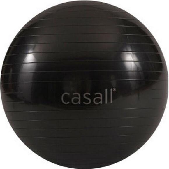 Gym Ballon de gymnastique