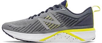 870 v5 Chaussures running