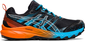 ASICS GEL-TRABUCO 9 Chaussure de trail running Hommes