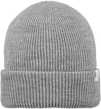 Barts Kinabalu Mütze Grau