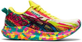 ASICS Noosa Tri 13 chaussure de running Femmes Rose