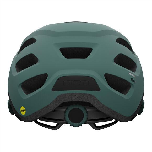 Verce MIPS casque de vélo