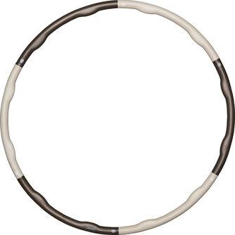 Cerceau de hula hoop Rock
