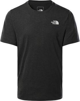 The North Face Bridger T-Shirt Herren Grau