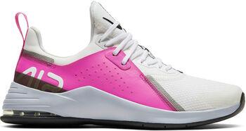 Nike Air Max Bella TR 3 Fitnessschuh Damen