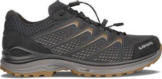 MADDOX GTX LO chaussure de randonnée