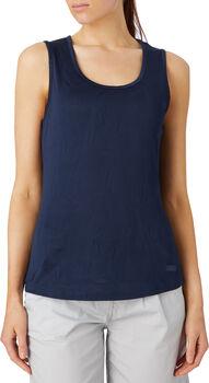 McKINLEY Oly T-shirt Femmes