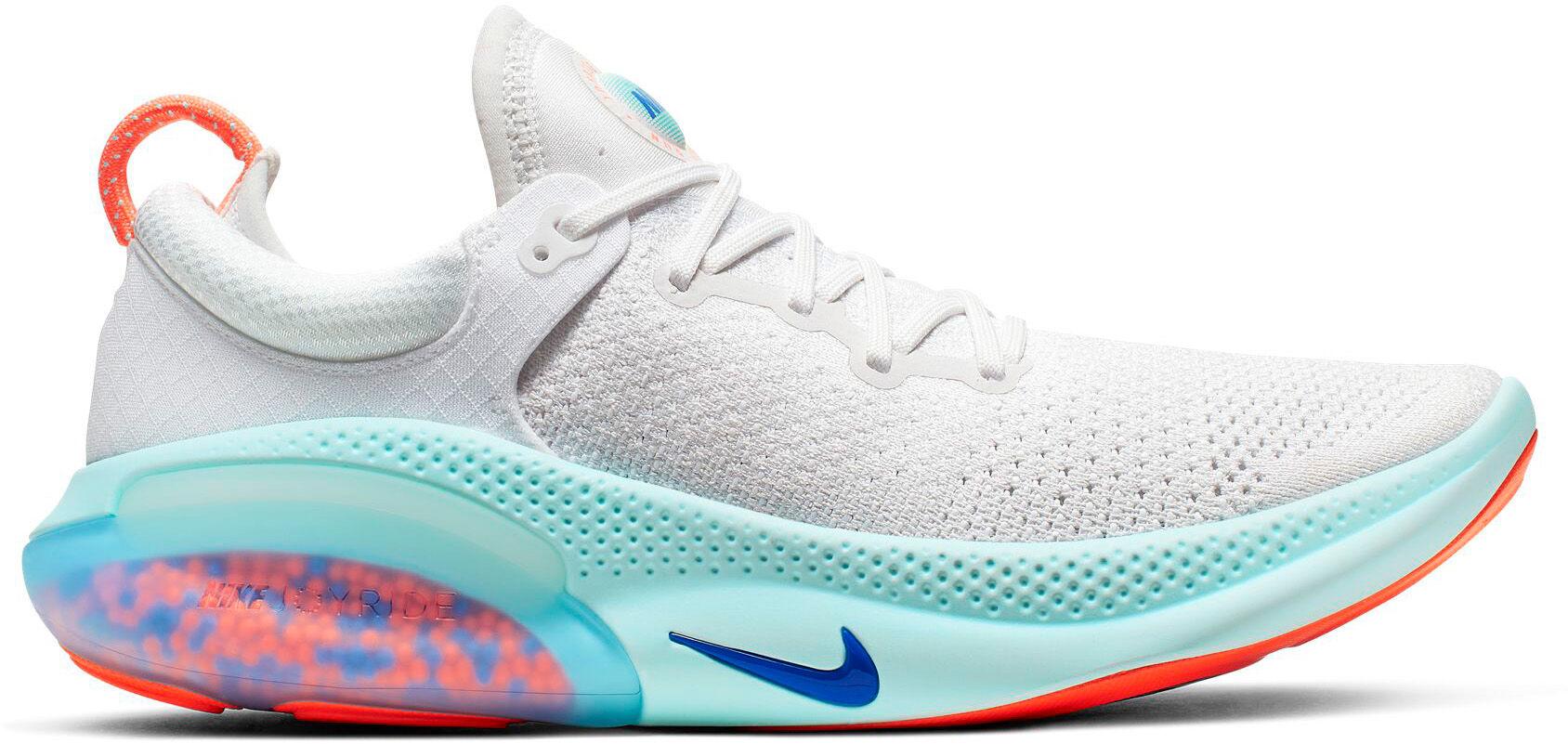 Nike · Joyride Run Flyknit Laufschuh Herren