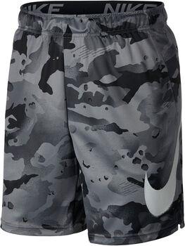 Nike Dry 5.0 Camo Laufshorts Herren