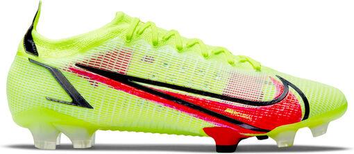 Mercurial Vapor 14 Elite FG chaussure de football