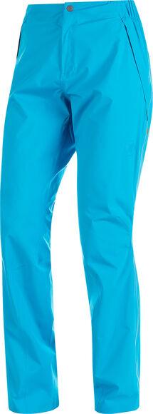Albula HS Pantalon de marche