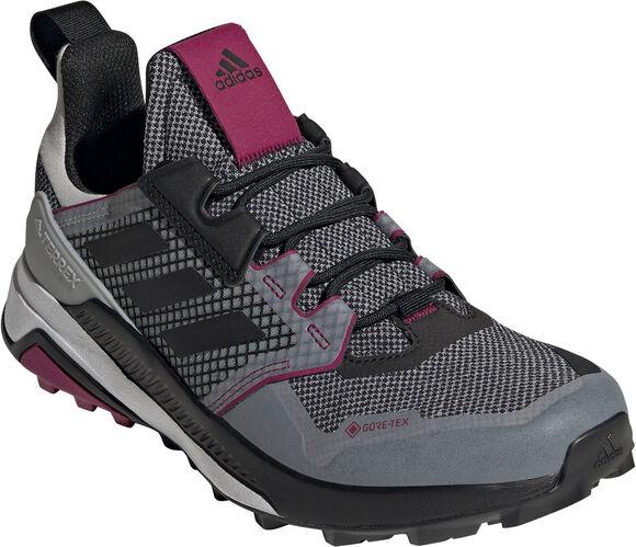 TERREX Trailmaker GORE-TEX chaussure de randonnée