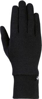 Merino Liner gant à usage multiple