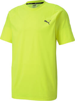 Power Thermo R T-Shirt