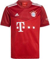 FC Bayern München Home maillot de football