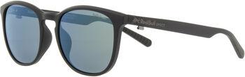 Red Bull SPECT Eyewear STEADY Sonnenbrille Schwarz