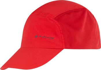 McKINLEY Malwina Kappe Damen Rot