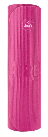 Fitline 180 tapis de gymnastique