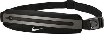 Nike Accessoires Slim Waistpack 2.0 Sac banane Noir