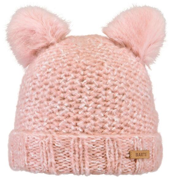 Smokey bonnet