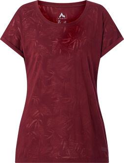 Maryssa T-shirt