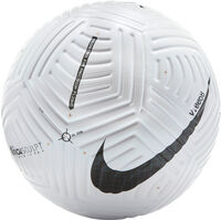 Flight BC Fussball