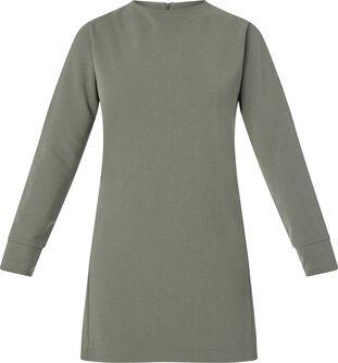 Marissa robe
