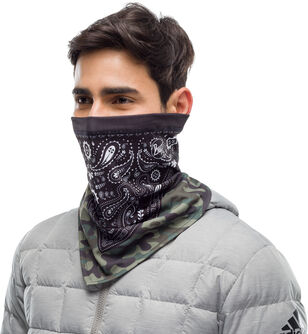 Tech Fleece Bandana