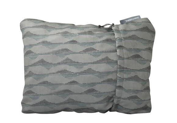 Pillow Gray Mountains M Kopfkissen