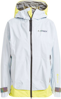 TERREX MYSHELTER GORE-TEX Active veste de pluie